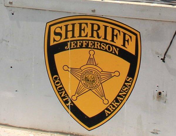 Stun gun, other equipment stolen from Arkansas sheriff's office vehicle recovered, authorities say