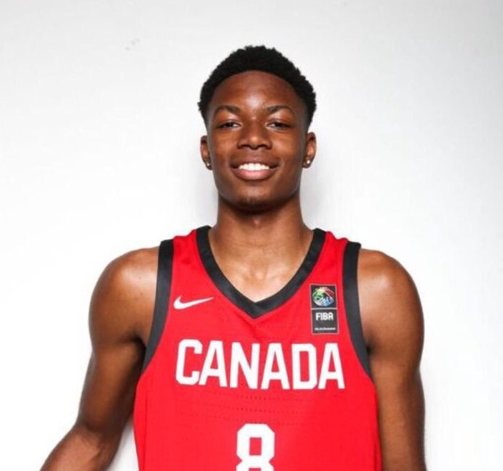 4-star small forward on why Arkansas made his top 10