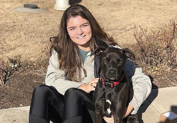 Family, friends mourn UA grad found dead in burning SUV in Dallas; suspect in killing in custody
