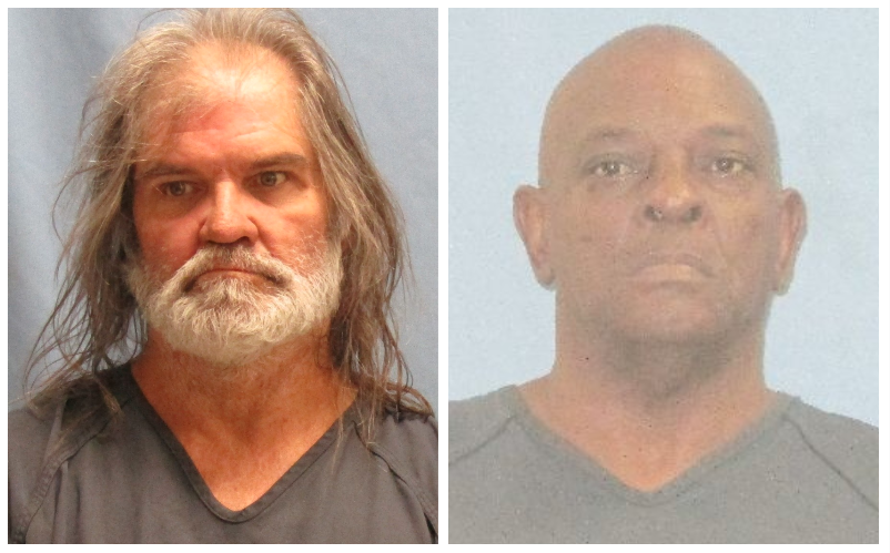 Drugs suspected in death at west Little Rock motel; 2 charged with abuse of corpse
