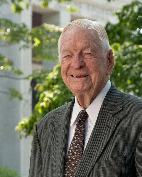 Clifton Loyd Ganus Jr.