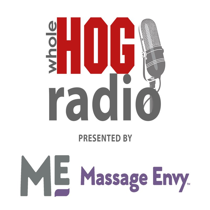 Podcast: Can healthy Hogs hamper hungry Cats, Mark Story interview & a Razorback roundtable