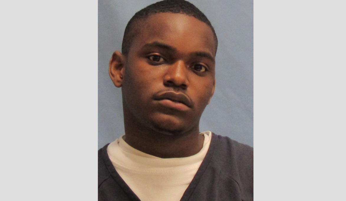 Murder suspect's father asks for trial in juvenile system