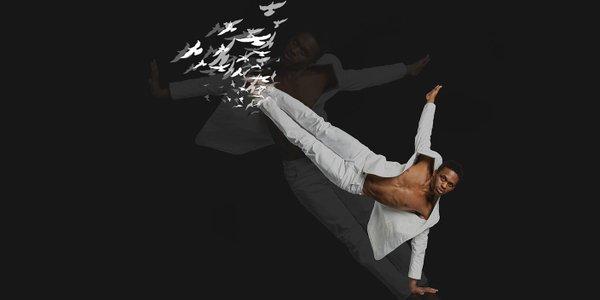 Ballet rises, evolves in Northwest Arkansas