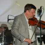 Jazz It Up, Conway Symphony Orchestra