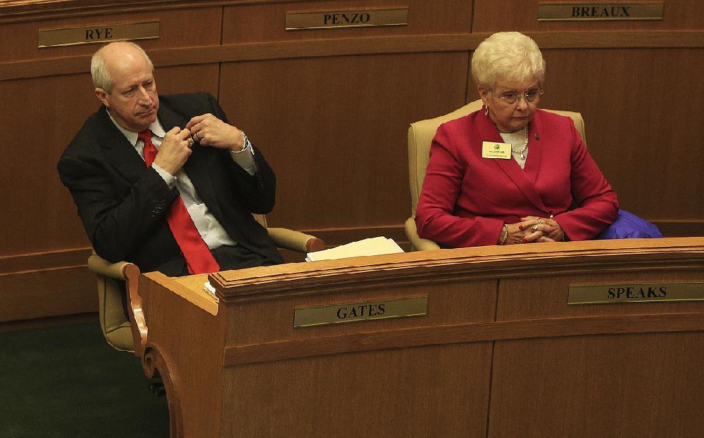88-4 vote expels House lawmaker