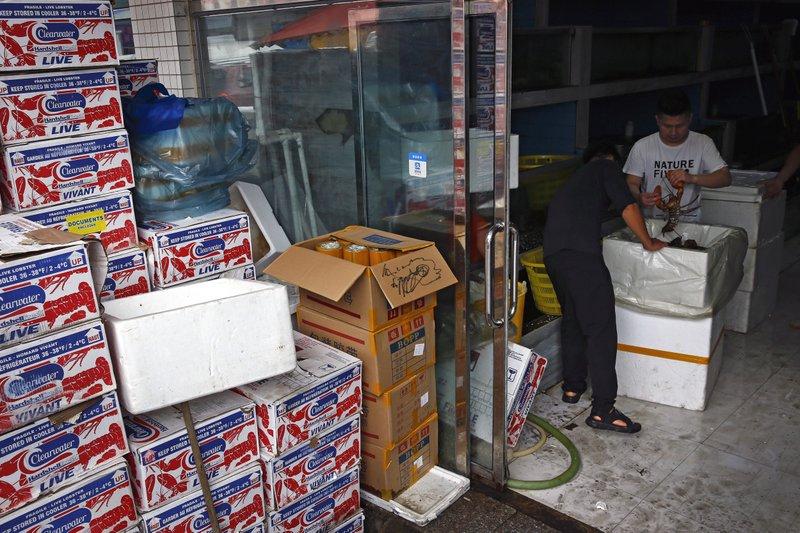 story.lead_photo.caption