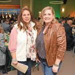 Searcy Regional Chamber of Commerce Awards Banquet