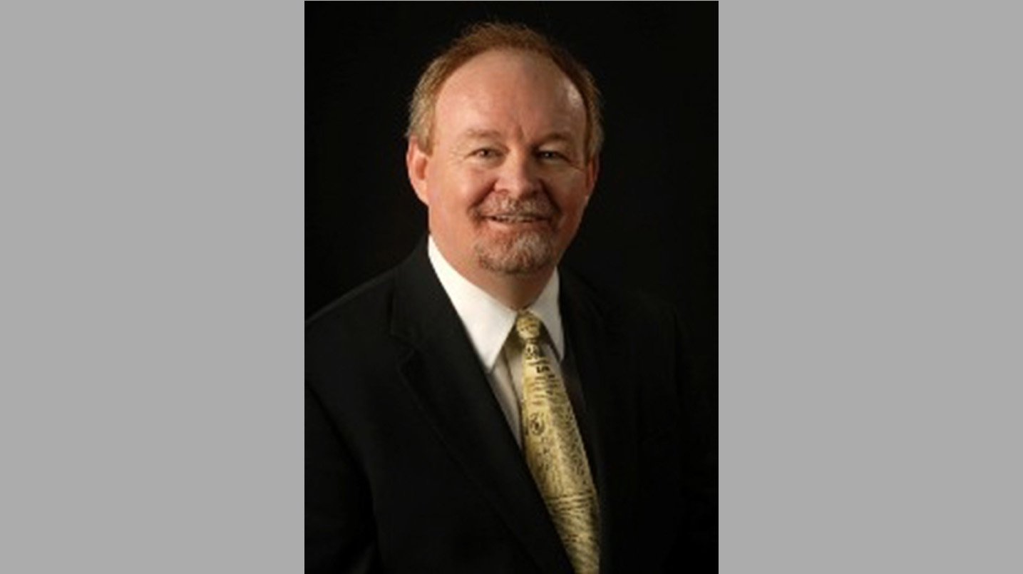 UCA archivist tapped to fill state position