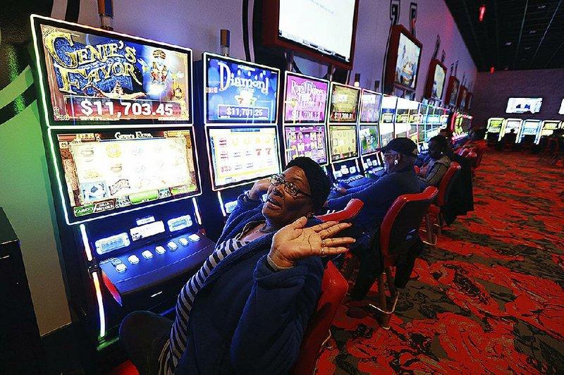 Bovada casino ipad