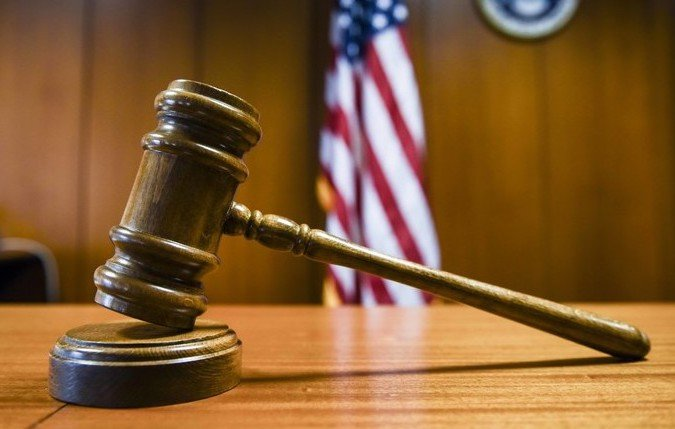 Mistrial declared in case of Little Rock man accused of extortion