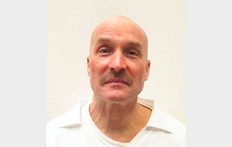 Arkansas death row inmate mentally ill, should not be executed, court told