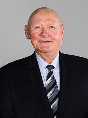 Tommy Brasher