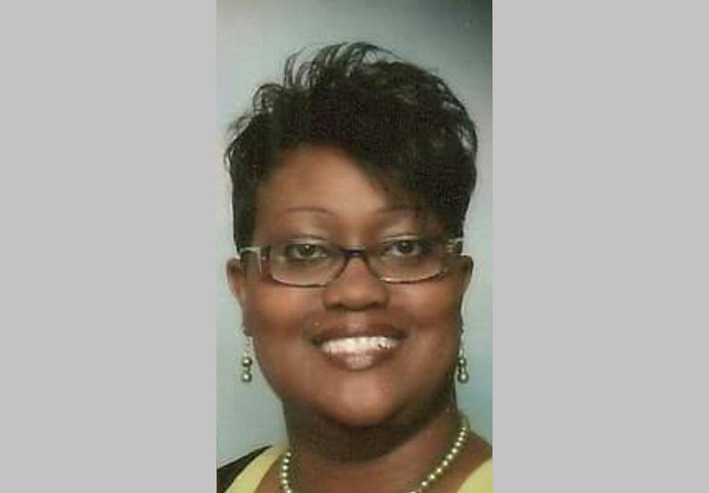 Dollarway's Warren chosen to lead Pine Bluff School District too