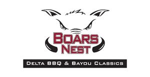 Photo from Boars Nest Bar-b-que