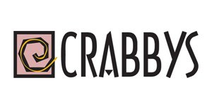 Photo from Crabbys Seafood Bar & Grill