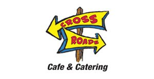 Photo from Crossroads Cafe & Catering