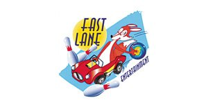 Photo from Fast Lane Entertainment