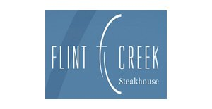 Photo from Flint Creek Steakhouse