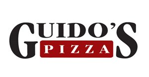 Photo from Guidos Pizza