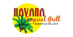 Photo from Havana Tropical Grill
