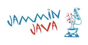 Photo from Jammin Java Nwa Mall