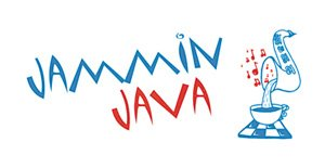 Photo from Jammin Java