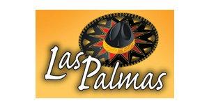 Photo from Las Palmas