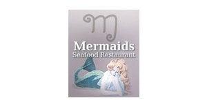 Photo from Mermaids