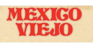 Photo from Mexico Viejo