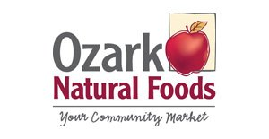 Photo from Ozark Natural Foods A La Carte