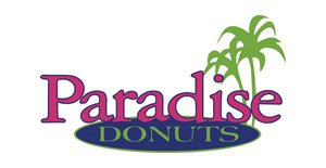 Photo from Paradise Donuts