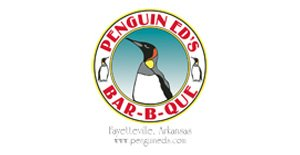 Photo from Penguin Ed's Bar-b-que