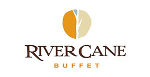 Photo from River Cane Buffet