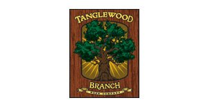 Photo from Tanglewood Branch Beer Co.