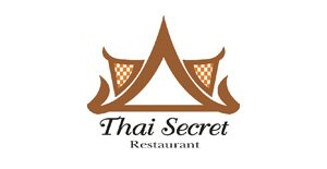 Photo from Thai Secret