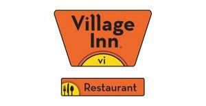 Photo from Village Inn