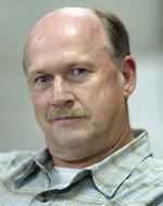 Photo of Steve Keesee