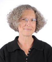 Photo of Donna Lonchar