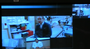 Stimulus money will upgrade broadband access across Arkansas, improve medical videoconferencing