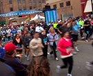 The 2011 Marathon