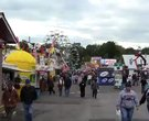 A trip through the Arkansas State Fair