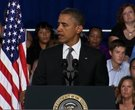 Obama, Romney express sympathy for shooting victims