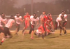 Highlights from Gravette's 27-6 win over Lamar on Friday.