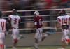 Highlights from Springdale's 35-0 win over Batesville on Friday.