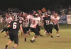 Highlights from Pea Ridge's 21-13 win over Gravette on Friday.