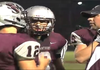 Highlights from Rogers Heritage 70-21 win over Siloam Springs on Friday.