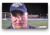 Greenwood coach Rick Jones recaps the Bulldogs' 45-21 win over Fort Smith Southside.