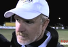 Prairie Grove coach Danny Abshier recaps the Tigers' 42-0 win over Gentry.