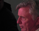 Beebe vetoes 20-week abortion bill